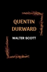Quentin Durward Cover Image