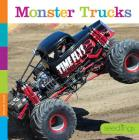 Monster Trucks (Seedlings) Cover Image