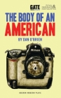 The Body of an American Cover Image