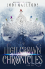 The High Crown Chronicles Cover Image