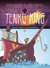 Tenko King Volume 2: Heart of the Mountain Cover Image