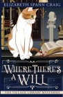 Where There's a Will Cover Image