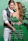 Christmas Kisses: A Regency Holiday Romance Anthology Cover Image