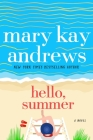Hello, Summer: A Novel Cover Image