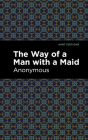 The Way of a Man with a Maid Cover Image
