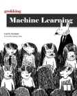Grokking Machine Learning Cover Image