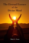 The Eternal Essence of the Divine Mind Cover Image
