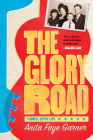 The Glory Road: A Gospel Gypsy Life Cover Image