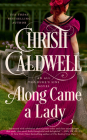 Along Came a Lady (All the Duke's Sins #1) Cover Image
