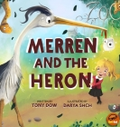 Merren and the Heron Cover Image