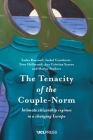 The Tenacity of the Couple-Norm: Intimate Citizenship Regimes in a Changing Europe Cover Image