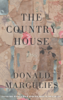 The Country House (Tcg Edition) Cover Image