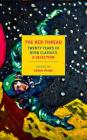 The Red Thread: Twenty Years of NYRB Classics: A Selection Cover Image