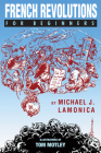 French Revolutions For Beginners Cover Image