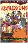 Living with Your Adolescent Cover Image