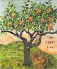 Our Apple Tree Cover Image