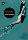 El pescador de esponjas (Grandes Lectores) Cover Image