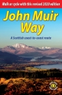 John Muir Way: A Scottish coast-to-coast route Cover Image