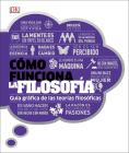 Cómo funciona la filosofía: (How Philosophy Works) (Spanish Language Edition) Cover Image