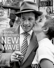 Raymond Cauchetier's New Wave Cover Image