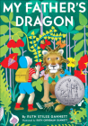 My Father's Dragon (My Father's Dragon Trilogy (Pb) #1) Cover Image