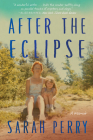 After the Eclipse Cover Image