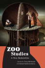 Zoo Studies: A New Humanities Cover Image
