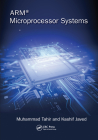 Arm Microprocessor Systems: Cortex-M Architecture, Programming, and Interfacing Cover Image
