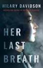 Her Last Breath Cover Image
