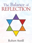 The Balance of Reflection Cover Image