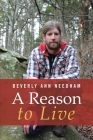 A Reason to Live Cover Image