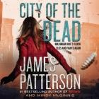 City of the Dead Lib/E Cover Image