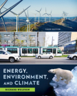Energy, Environment, and Climate Cover Image