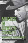 Murder in Coweta County Cover Image