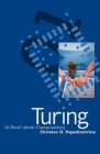 Turing: (A Novel about Computation) Cover Image