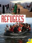 Refugees (World Issues) Cover Image