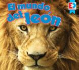 El Mundo del Leon Cover Image