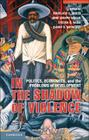 In the Shadow of Violence Cover Image