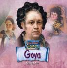 Goya (Brush with Greatness) Cover Image