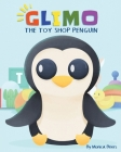 Glimo the Toy Shop Penguin Cover Image