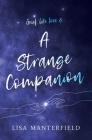 A Strange Companion Cover Image