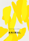 Animal (Bagley Wright Lecture) Cover Image