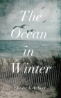 The Ocean in Winter Cover Image