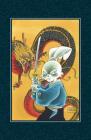 Usagi Yojimbo Saga Volume 1 (Second Edition) Limited Edition Cover Image