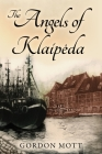 The Angels of Klaipeda Cover Image