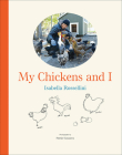 My Chickens and I Cover Image