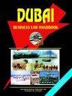 Dubai Business Law Handbook Cover Image