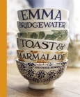 Toast & Marmalade and Other Stories Cover Image