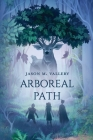 Arboreal Path Cover Image
