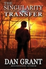 The Singularity Transfer Cover Image